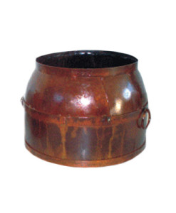 barril lamina2