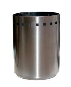 cilindro de lux